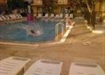 Yavansu Mevkii , 9400 Soğucak Köyü, Hotel Grand Özçelik****