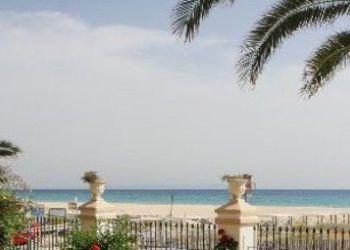 Hotel Zahara de los Atunes, Doctores Sanchez Rodriguez, Holiday park Le Saillet***