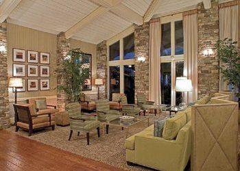 2001 Old Hwy 395, Fallbrook, Pala Mesa Resort