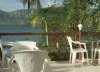 Hotel Limbi, BP 29 Mutsamudu Anjouan Union des Comores, Al Amal 3*
