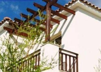 Hotel Paphos, Akamantidos Street Coral Bay, Zalakia Sunset Dream Villas