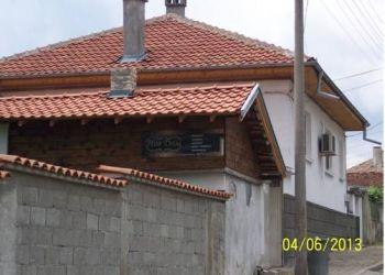 Wohnung Kalofer, 3 Sredna gora str, Guest House Nov Dom