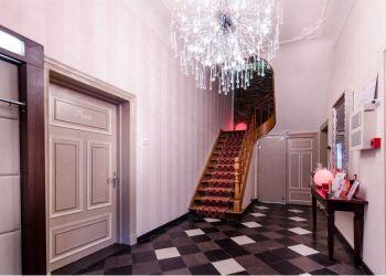 Hotel Valkenburg aan de Geul, Sint Pieterstraat 18, Hotel Hotel Scheepers***