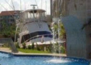 Mza. 26 Lote 34, Paa Mul, Los Vientos By Encanto All Suites Resort