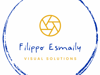 Filippo Esmaily Photography Shop