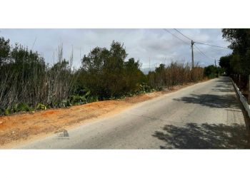 Residential building land Quelfes, Residential building land for sale