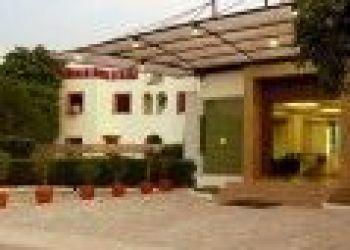 Wohnung Sānkal, 76th Milestone, Aravali Resorts 3*