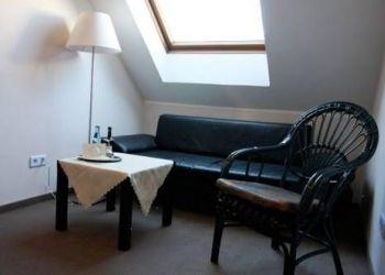 Hotel Luebeck, Schönböckener Straße 64, Hotel Das Hotelchen**