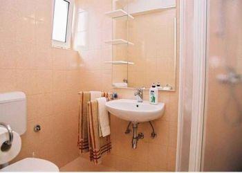 Wohnung Kukljica, Ulica VII br 15, Apartments Loni?