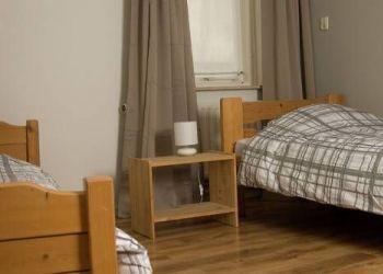 Wohnung Baarschot, Westelbeersedijk 2a, Holiday Home T Krampven Diessenbaarschot
