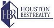 Houston Best Realty, Inc.