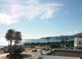 Hotel Mojacar Pueblo, Paseo del Mediterráneo, Hostal Virgen Del Mar Holidays