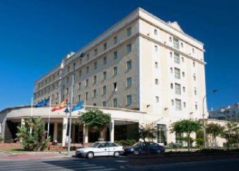 Hotel Dārjiling, 29 / 30 H.D. Lama Road, Crystal Palace