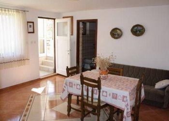 Wohnung Zadar, Sabunike 831, Apartments Biskup