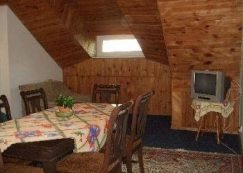 Wohnung Swarzewo, Rybacka 61, Villa Swarzewo