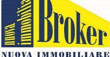 Nuova Immobiliare Broker Srl