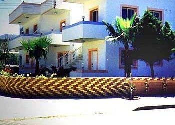 Wohnung Ayia Marina Chrysochous, 66 Dimokratias, Ayia Marina,, Apartment Astrofegia