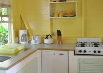Apartament Concord, Woodford, Mango Bay Cottage Resort