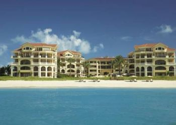 Hotel Yankee Town, PRINCESS DRIVE,  PROVIDENCIALES, The Somerset On Grace Bay