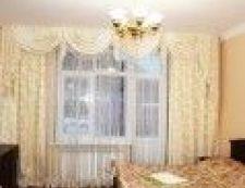 369232 Teberda, Apartment - Dombaj - ID2