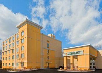 116 Newtown Rd, Connecticut, La Quinta Inn & Suites