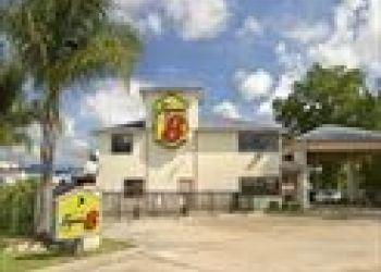 18836 State Highway 249 , 77070 Houston, Hotel Super 8 Houston, TX