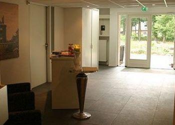 Hotel Ommen, Hammerweg 40, Hotel Wildthout***