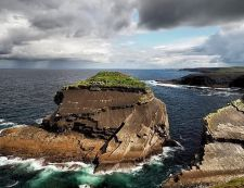 Doolin, Residential building land for sale - ID2