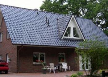 Wohnung Ganderkesee, Dorfring 7c, Ferienwohnung Strudthoff