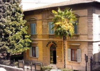 Viale Giacomo Matteotti, Certaldo, B&B Casa Gori