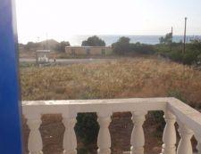 Dimokratias Avenue, 8820 Nea Dhimmata, Ptolemeos Apartments - ID2