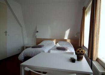 Wohnung Oostkapelle, Domburgseweg 83, Kamerverhuur Mossels&meer