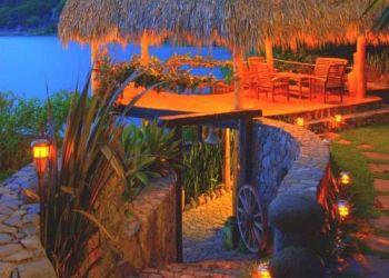 Apartament Santa Cruz La Laguna, 1 Tzantizotz, Laguna Lodge Eco-resort & Nature Reserve