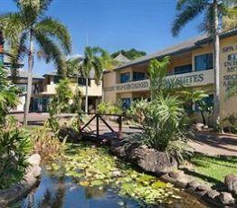 450 Mulgrave Road, Cairns 4870, Queensland Australia, Cairns, Cairns Southside International