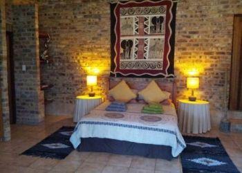 Wohnung Mica, Balule Nature Reserve, Masodini Game Lodge