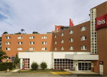 Hotel Vila Nova De Gaia, Rua Mártir de São Sebastião, 247, Hotel Ibis Porto Gaia**