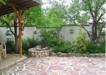 Kovachevtsi, 2450 Kovachevtsi, Hadjibulevata Guest House