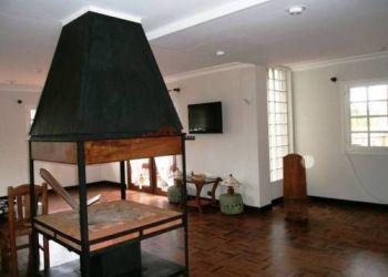 Appartamento di vacanza Antsirabe, Parc de l'Est Lot 0912 F 06, Appartements D'hôtes Marciloui