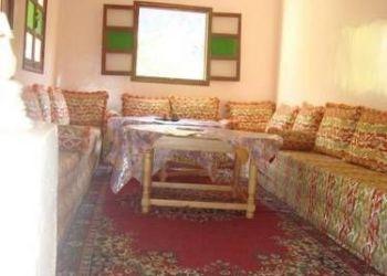 Ait Souka Imlil, 42152 Cave Stadt, Dar Adouss