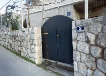 Wohnung Dubrovnik, Pod Brašinom 2, Family House Lise