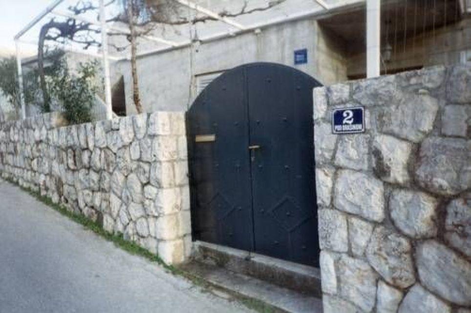 Family House Lise, Pod Brašinom 2, 20207 Dubrovnik