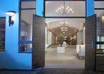 Hotel Vosburg, TECHNO PARK, TECHNO AVENUE, STELLENBOSCH, 7600,SOUTH AFRICA, Protea Stellenbosch