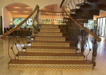 Hotel Calangute, Shree Nichaldas Arcade, Gauravaddo, 10 Calangute