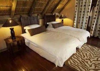 Hotel Ngwala, Private Bag HA 115 HAK, , Deception Valley Lodge