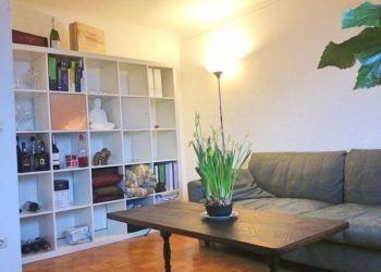 2 bedroom apartment Luxembourg Ville, Rue de Hesperange, Yen: I have a room