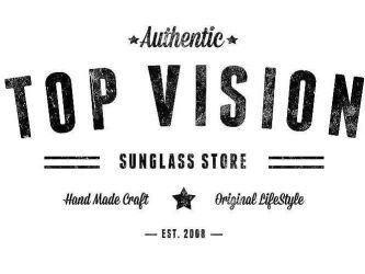 Optica Top Vision Various, Construction, Handmade