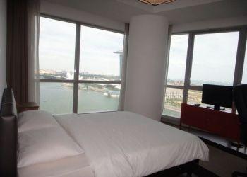 3 bedroom apartment Raffles Place, D1-8 City & South West, Raffles Place, ILDIKO: I have a room