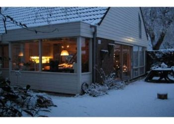Duinschooten 12-B41, 2211 ZC Noordwijkerhout, Holiday Home Sollasi Noordwijkerhout I