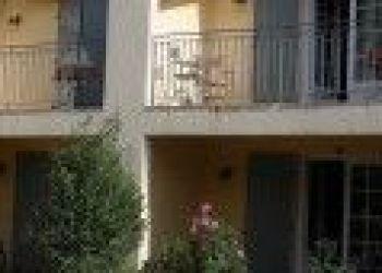 Route de Tarascon 13200 Arles, Maizières-la-Grande-Paroisse, Hotel des Granges 3*