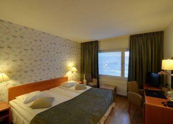 Hotel Arsta, Marknadsvaegen 6, Hotel Best Western Amani***